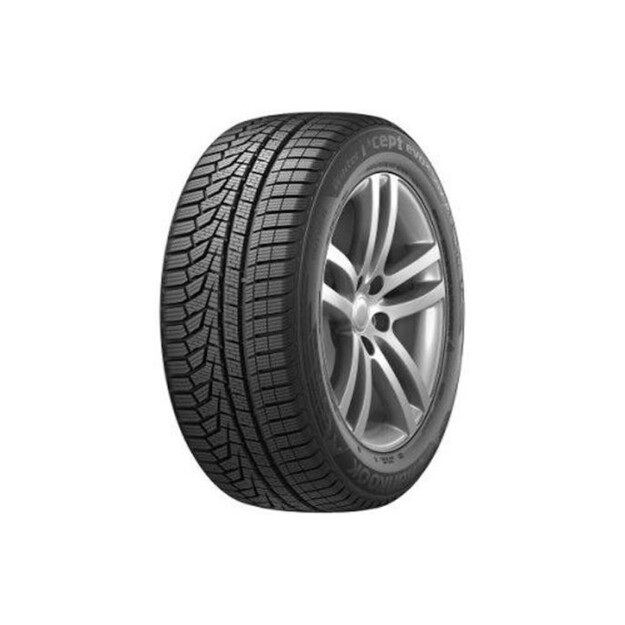 Picture of HANKOOK 225/35 R19 W330 XL 88W