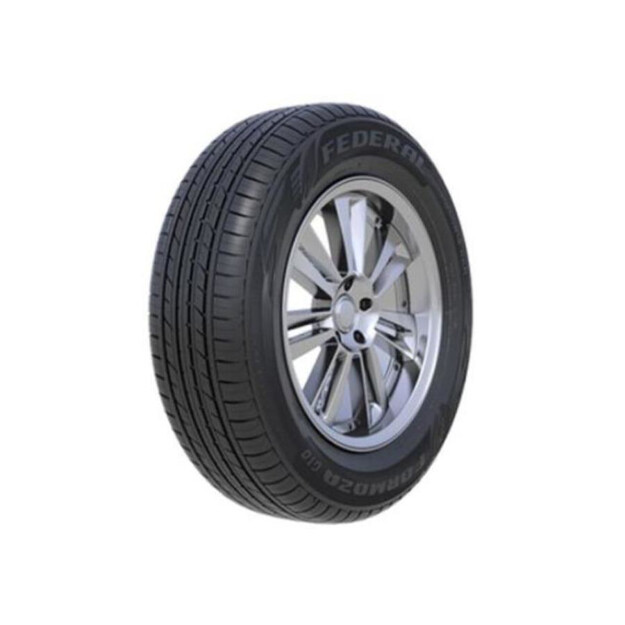 Picture of FEDERAL 175/70 R14 FORMOZA GIO 84H